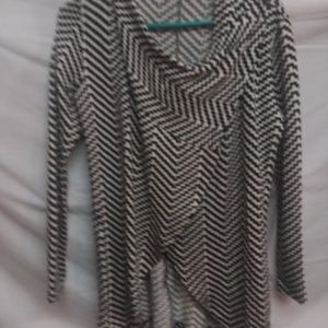 The Limited Cardigan size S/P